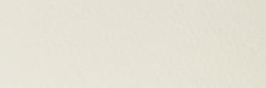 マーメイド白